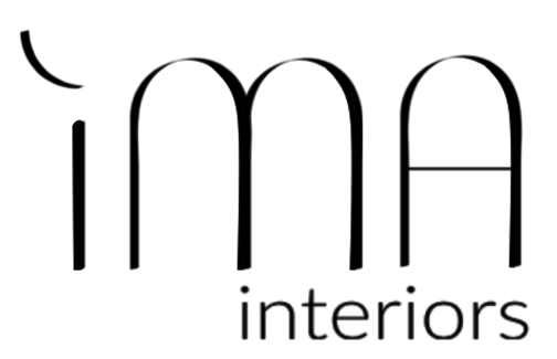 Agence IMA